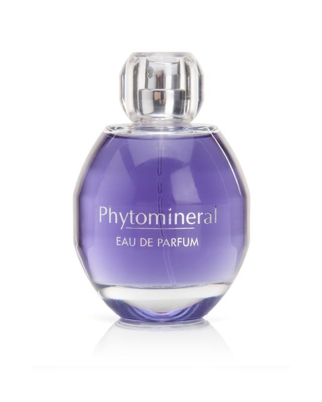 """""""Phytomineral"""" Eau de Parfum"""