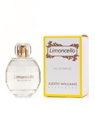 """""""Limoncello"""" Eau de Parfum"""