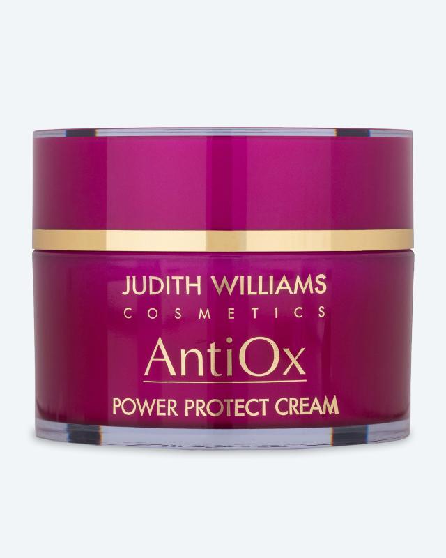 Gesichtscreme Power Protect Cream