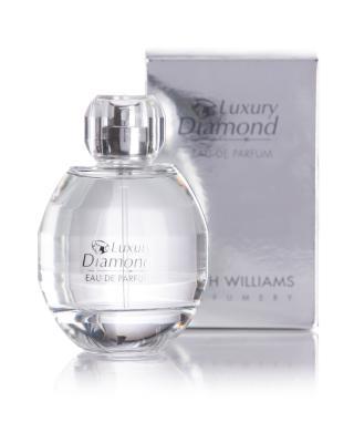 """""""Luxury Diamond"""" Eau de Parfum"""