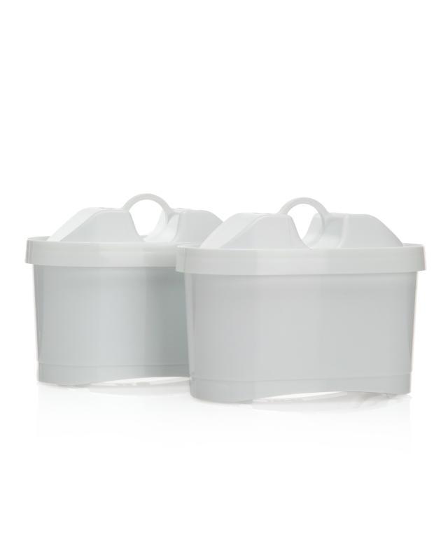 Filterkartuschen-Set