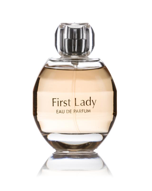 """""""First Lady"""" Eau de Parfum"""