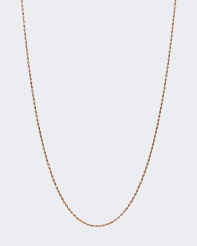 pfeffinger-kugelkette-aus-925er-silber-gro-e-ca-45-cm-rosegoldplattiert