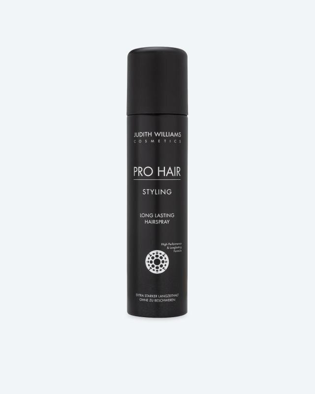 Haarspray Pro Hair Long Lasting