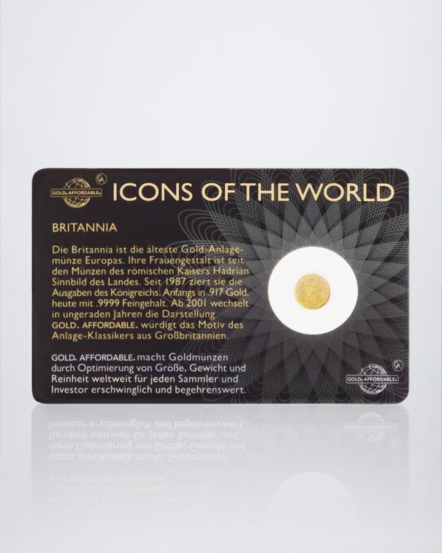 icons-of-the-world-munze-britannia-2015