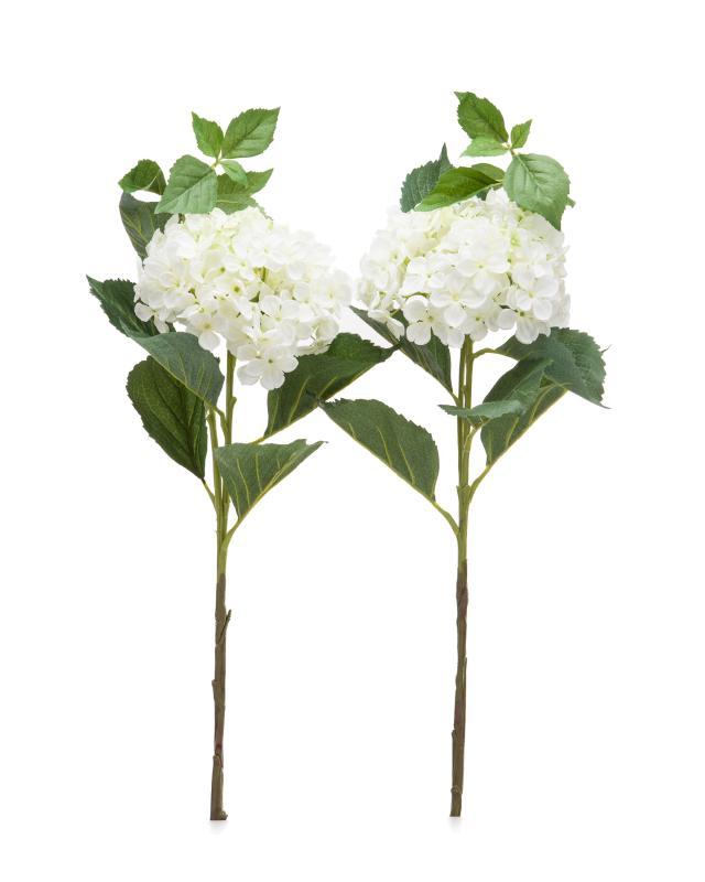 kunstblumen-hortensienbluten-2er-set