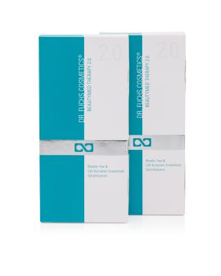 Needle-free & Cell Activation Serum