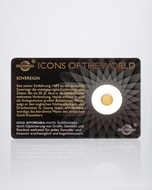 icons-of-the-world-sovereign-2015