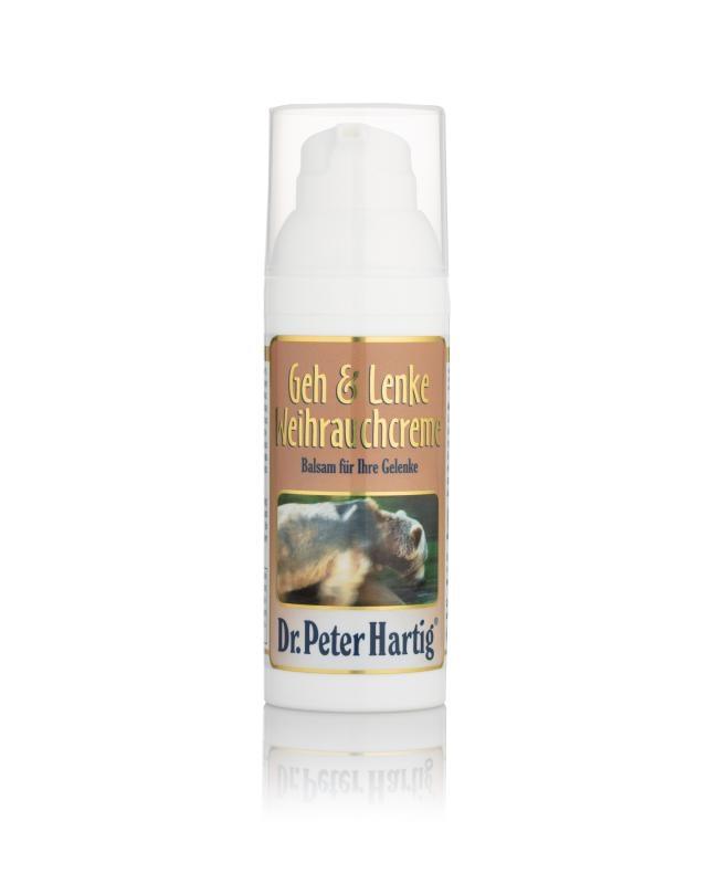 geh-lenke-weihrauchcreme-50-ml