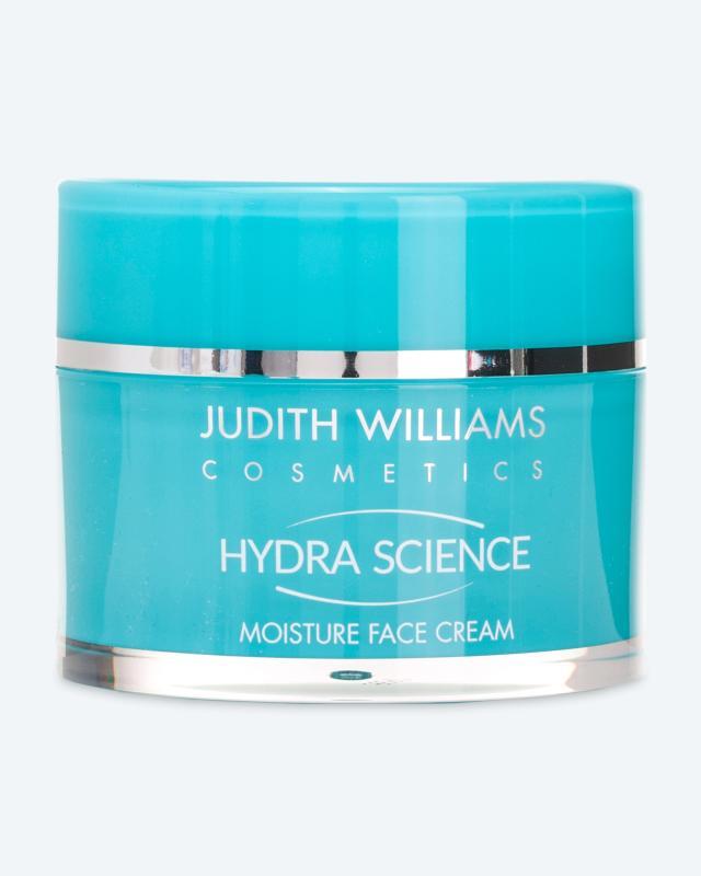 Hydra Science Gesichtscreme 25+