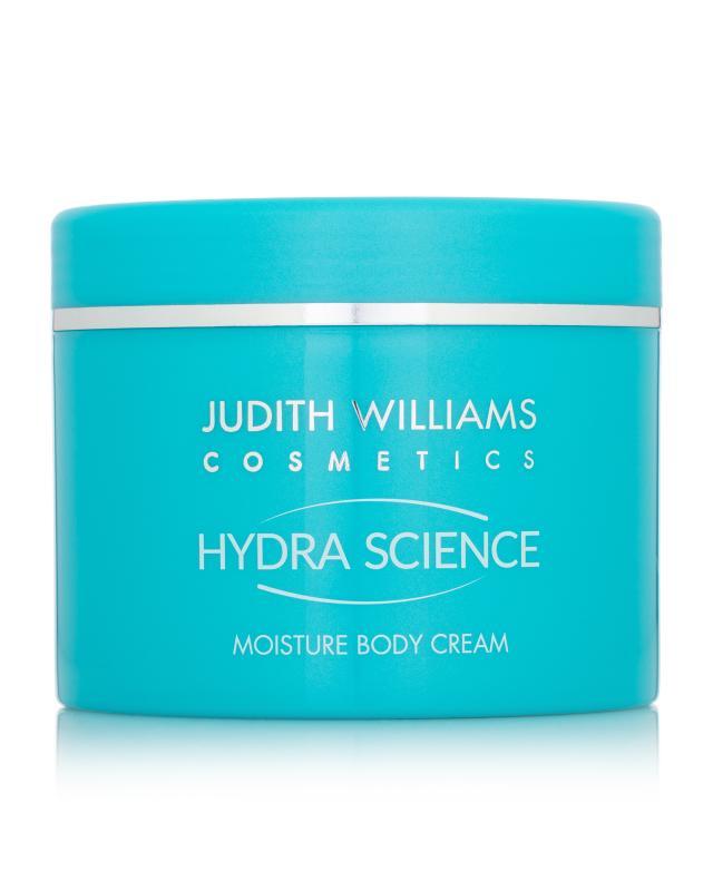 Körpercreme Moisture Body Cream