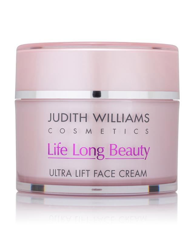 Anti-Aging-Gesichtspflege Ultra Lift