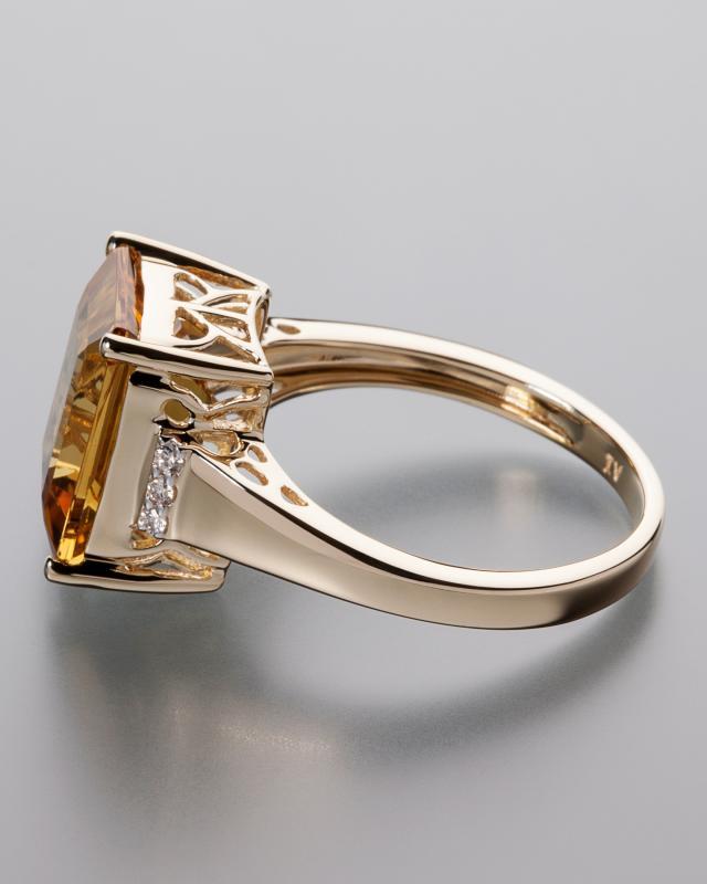 ring-mit-goldberyll-und-brillanten