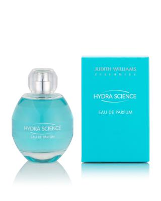 """Hydra Science"" Eau de Parfum"