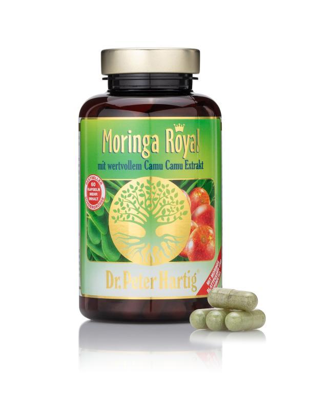 dr-peter-hartig-fur-ihre-gesundheit-moringa-royal-150-kapseln