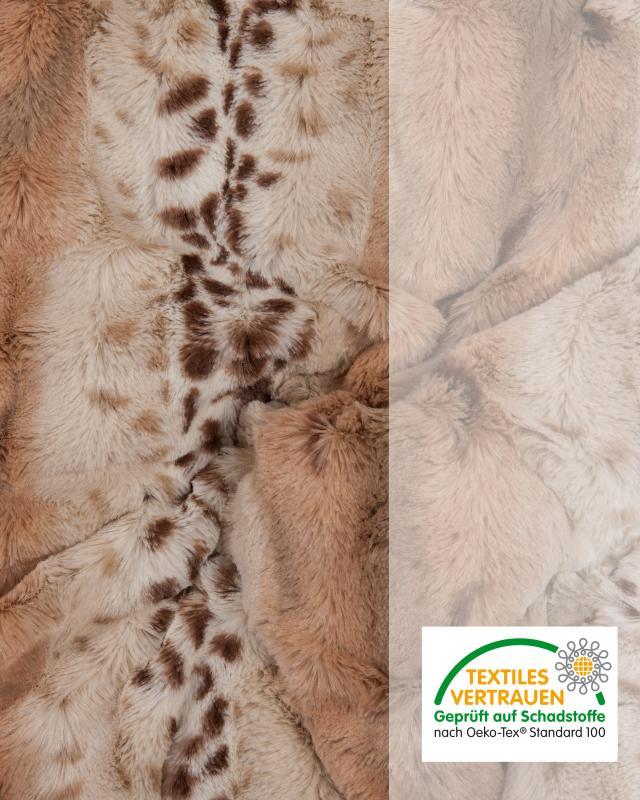 edelzeit-heimtextilien-in-felloptik-bettwasche-leopard-2tlg-dunkelbraun