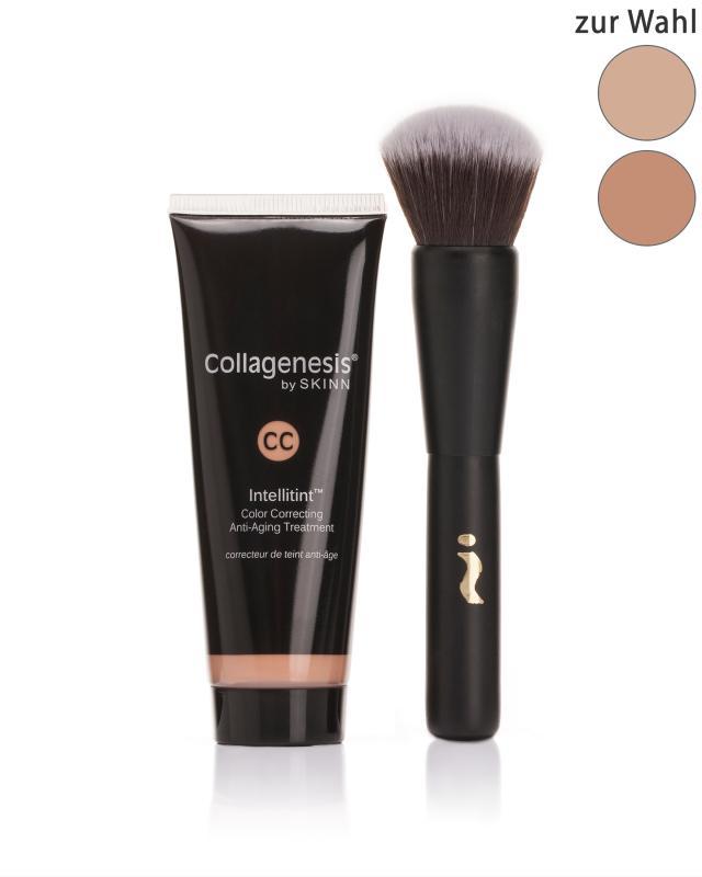 skinn-cosmetics-intellitint-teintcreme-mit-brush-medium