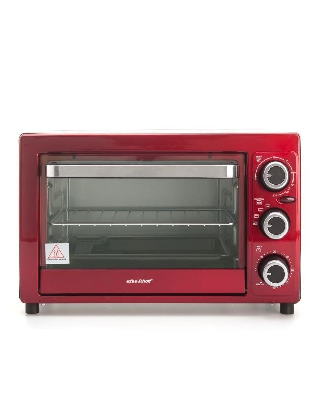 Küchengeräte - HSE24