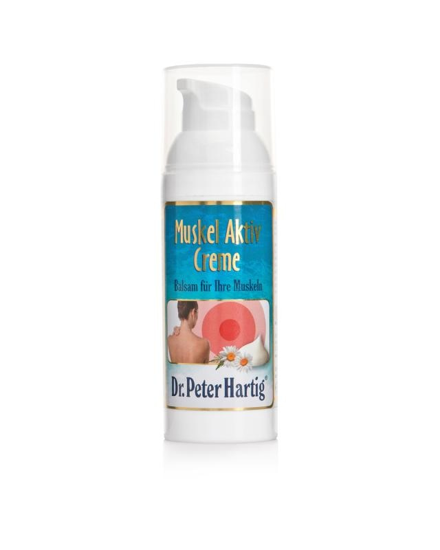 dr-peter-hartig-fur-ihre-gesundheit-muskel-aktiv-creme-50-ml