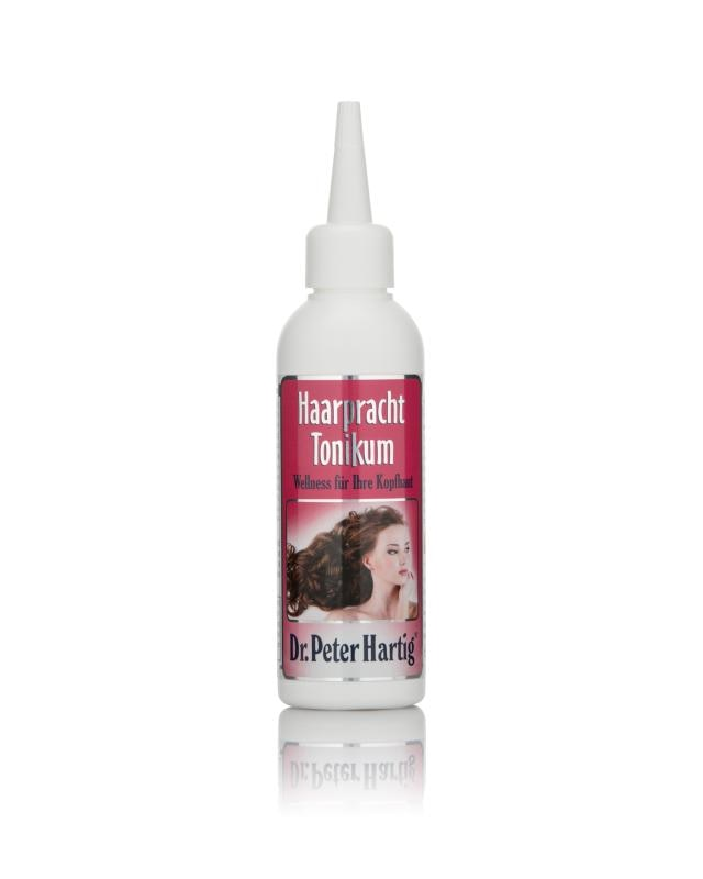 Dr. Peter Hartig - Für Ihre Gesundheit Haarpracht Tonikum, 100 ml