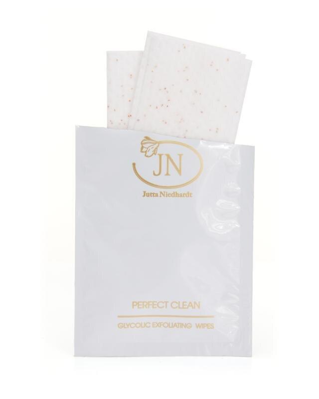 Peeling-Tücher mit Glycolsäure Preisvergleich