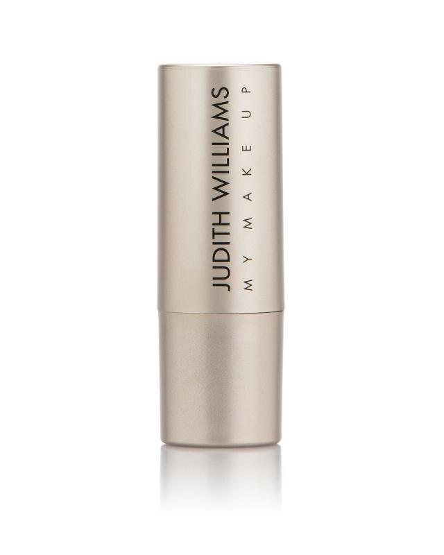 Make-up Stick Soft Focus Foundation