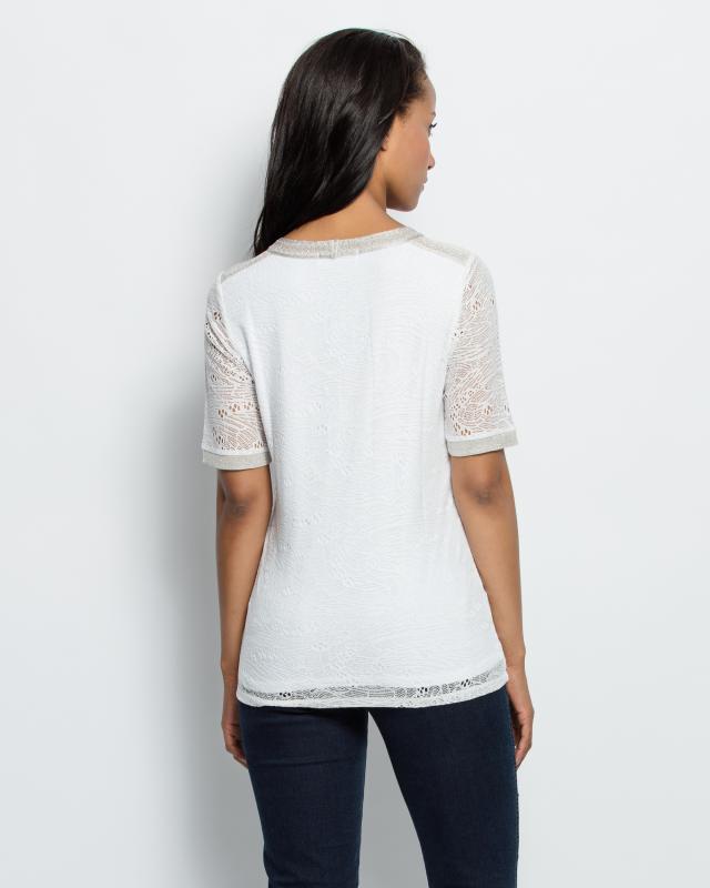 judith-williams-shirt-mit-ajourstrick-gro-e-42-creme