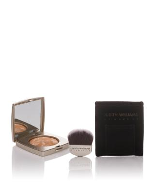 Miracle Powder - Youth Effect Bronzer