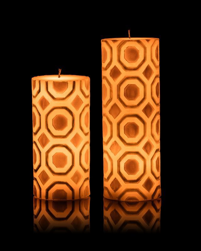 flambiance-led-kerzen-ornamente-2tlg-
