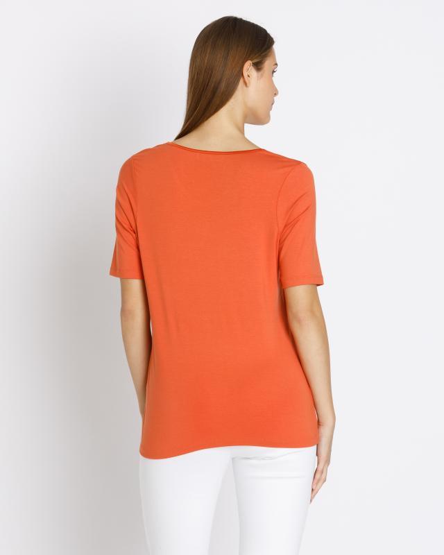 basic-shirt, 29.99 EUR @ hse24