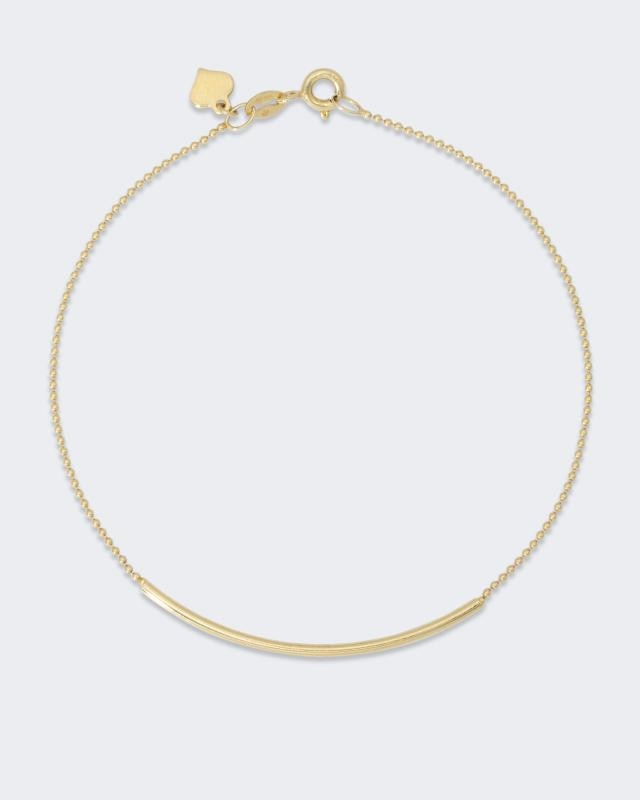 armband-set-2tlg-