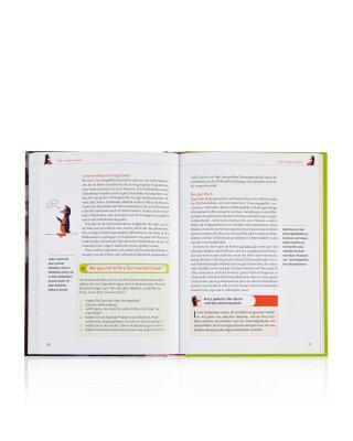 """Buch """"Mein Welleat-Konzept"""""""