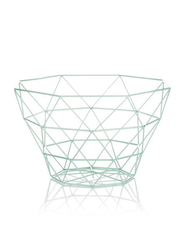 metallkorbe-grafik-2tlg-