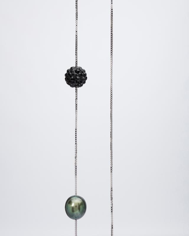 collier-swz-perlen-9-5-10-mm
