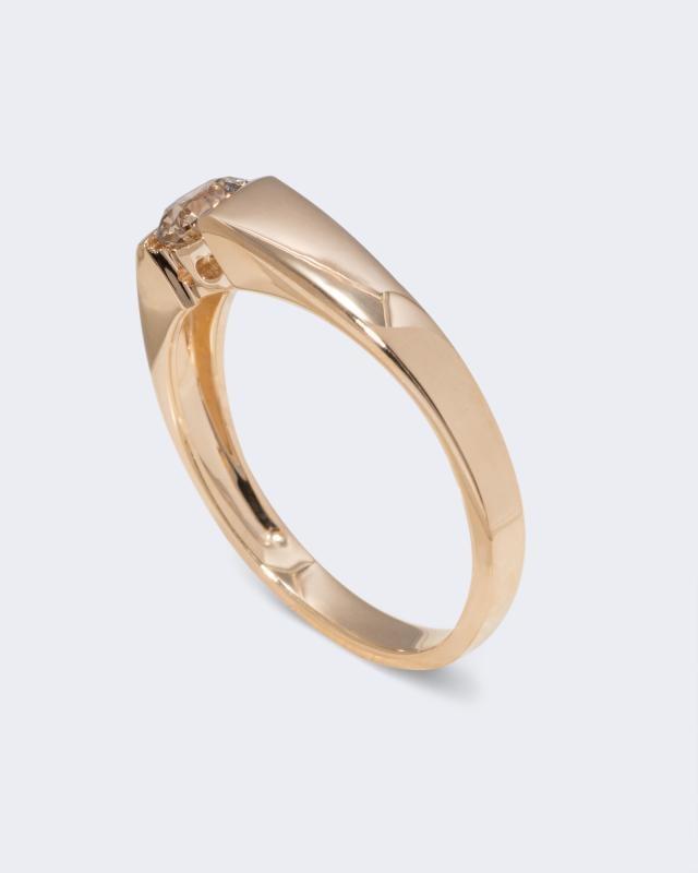 brillantring-aus-gold-0-50-karat