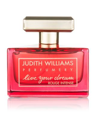 live your dream Rouge Intense EdP