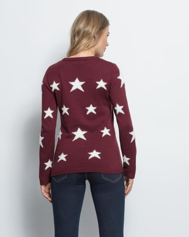pullover-mit-jacquard-muster