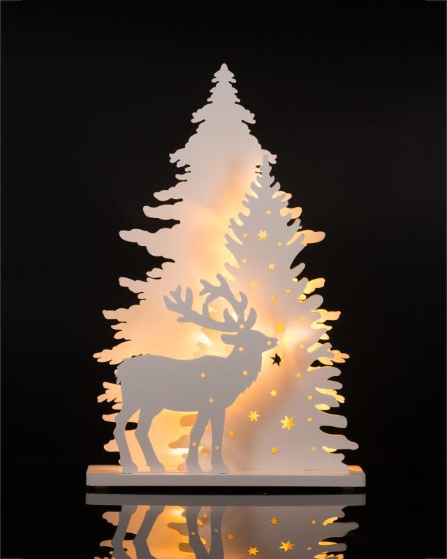 Best 28 hse24 weihnachtsbaum m 246 bel von hse24 g - Kerzenhalter fa r weihnachtsbaum ...