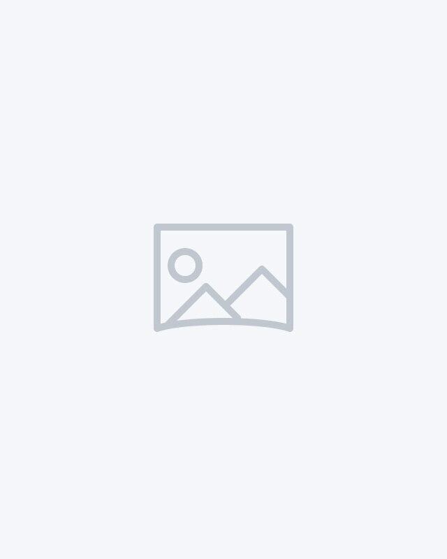Batterien-Set, 80-teilig