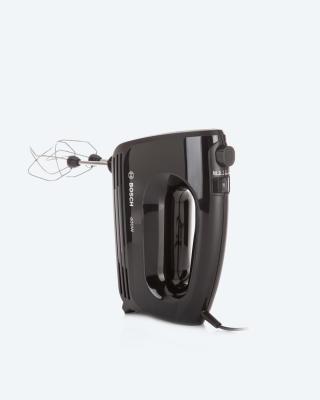 Bosch Handrührer 400 W