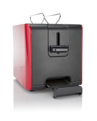 2-Schlitz-Toaster TAT6A114