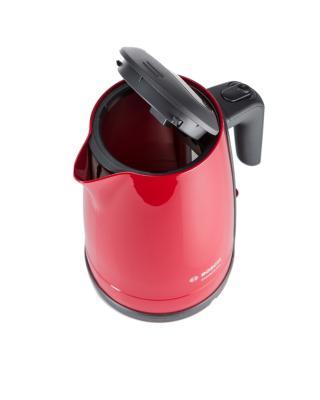 Wasserkocher ComfortLine TWK6A014