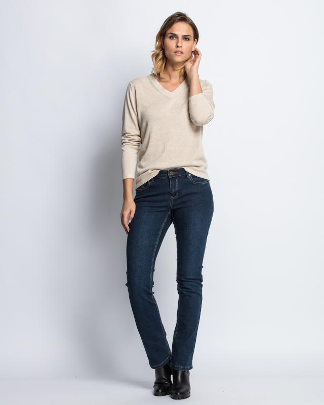 basic-v-ausschnitt-pullover-soft-touch