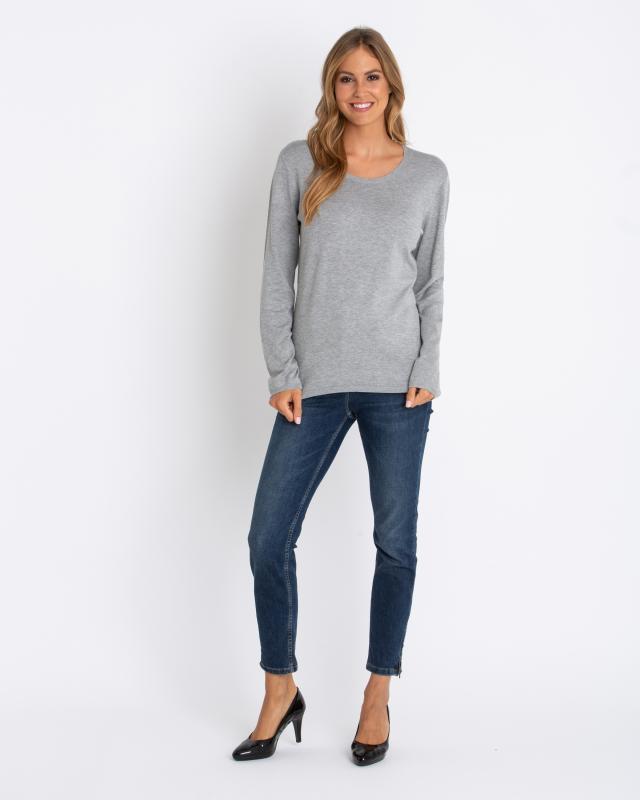 basic-pullover