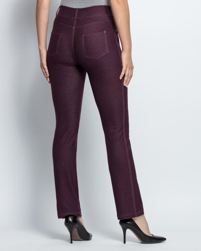 schlupfhose-rena-in-jeans-optik