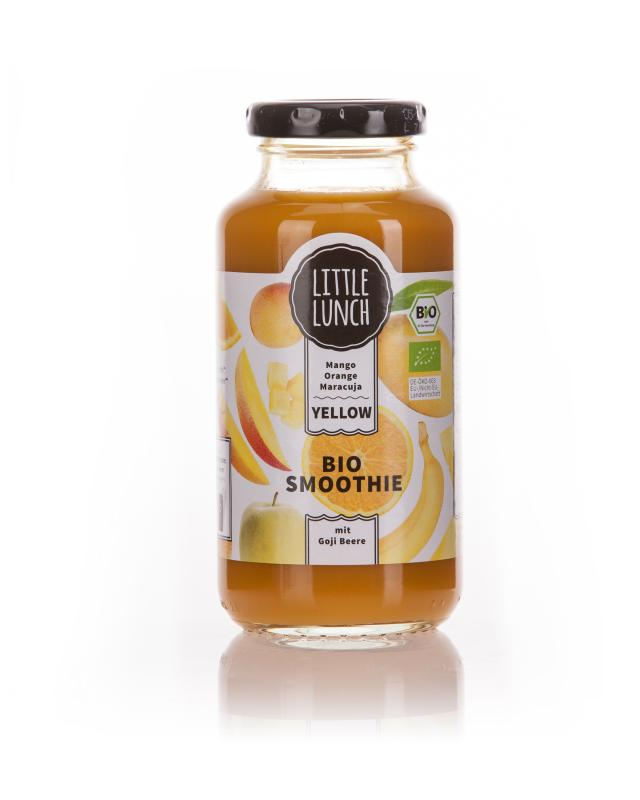 little-lunch-bio-smoothies-6er-mix-box