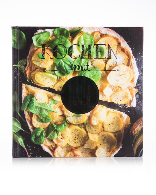 Little Lunch Kochbuch