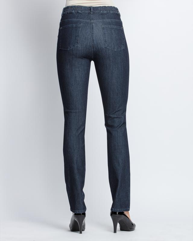 Beauty-Jeans Preisvergleich