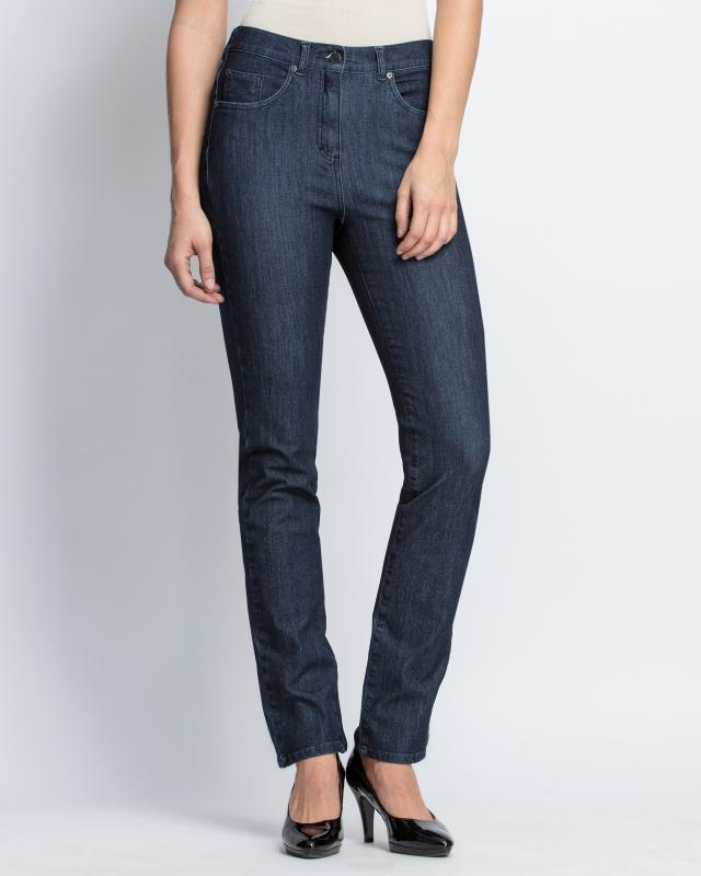 heiß-verkauf freiheit Fabrik authentisch Sonderrabatt von Beauty-Jeans