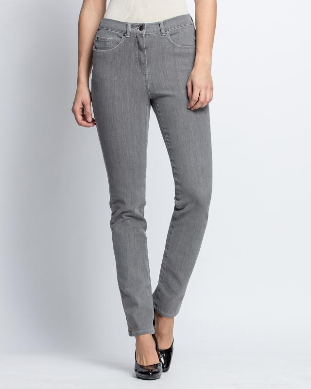 Lavelle Beauty Jeans mit Emana Garn hier online